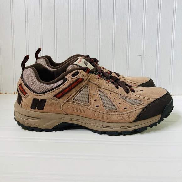 Balance 645 Walking Shoe Mens Size
